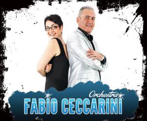 1_fabioceccarini