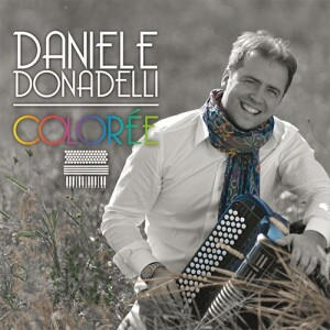 daniele_donadelli-1