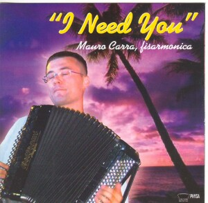 zzmusic-sheet-music-accordion-zzmusic-accordion-cd-mccd001-mauro-carra-world-music-ballo-liscio-musette